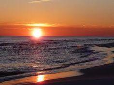 Beach Music ;)