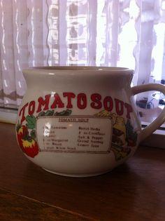 51 Best Soup Bowls Cups Images On Pinterest Soup Bowls Cups