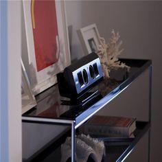 Klipsch Gallery G-17 AirPlay Speaker