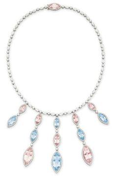 Pin 314196511477493077 Tiffany Rings Dk