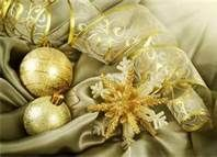 christmas decorations - Bing Images