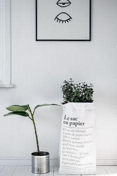 white ● minimalism ● inspiration ● pinned by // BIRAMBI - white ● minimalism ● inspiration ● pinned by // BIRAMBI Les images impressionnantes de Tout jo -