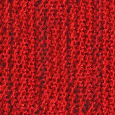 Texture Fabric Textures, Textures Patterns, Texture Board, Wool, Blanket, Crochet, Red, Inspiration, Passion