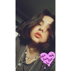 Cute Tumblr Pictures, Lionel Messi Wallpapers, Teen Girl Photography, Beautiful Girl Makeup, Fake Girls, Fake Photo, Girls Dpz, Boy Art, Amber Heard