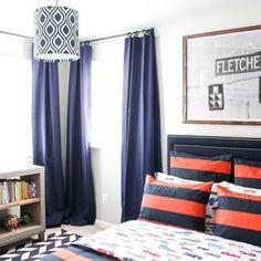 + children's bedroom //