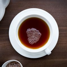 Es gibt keine bessere Zeit für guten Tee.gall-2