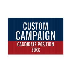 92 best political yard signs images on pinterest political yard