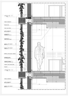 MUSE - Museum of Science     Renzo Piano Building Workshop Location: Trento, Italia