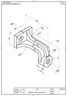 Pin em KJ's Mechanical World
