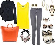 Birdie by ECS-Fashion Forward