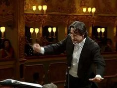 Teatro La Fenice - Ludwig van Beethoven 'The Consecration of the House' ...