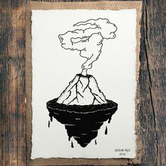 "Páči sa mi to: 333, komentáre: 4 – David Majercik (@dark.kyd) na Instagrame: ""inktober - ash 13/31 . . . . . . . . . . . . . . . . . . . . . . . . #darkyd_art #umenie #kresba…"" Inktober, Blackwork, Line Art, Tattoo Designs, Dots, Illustration, Artwork, Painting, Instagram"