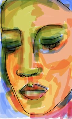 Fingerdrawing on iphone notes Iphone Notes, Abstract, Artwork, Summary, Work Of Art, Auguste Rodin Artwork, Artworks, Illustrators