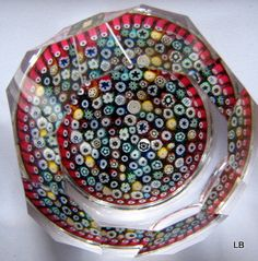 Paperweights Fotogalerie