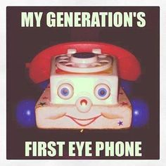 My first iPhone lol My Childhood Memories, Childhood Toys, School Memories, Sweet Memories, This Is Your Life, In This World, Memes Lol, Funny Memes, My Generation