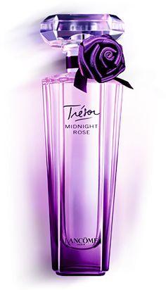 Purple Tresor Perfume <333333333333333333333333333333333333333333333333333333333333333333333333333333333333333333333333333333333333333333333333333333333333333333333333