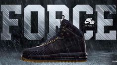 best website 057e3 08af2 25 Best Uptown Boots images   Nike boots, Air force 1, Nike Shoes