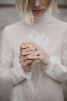 2903 Besten Hochzeitsideen Bilder Auf Pinterest In 2019 Fashion