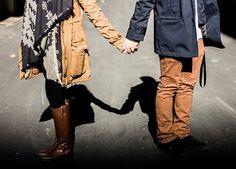 "Parterapeuten: ""Det är i vardagen relationers öde avgörs"" | Kurera.se Couple A Distance, Friendzone, Libra Traits, Images Gif, Save My Marriage, Marriage Advice, Boyfriend Texts, Romantic Love, Romantic Ideas"