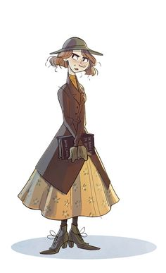 ★    CHARACTER DESIGN REFERENCES (www.facebook.com/CharacterDesignReferences & pinterest.com/characterdesigh) • Do you love Character Design? Join the Character Design Challenge! (link→ www.facebook.com/groups/CharacterDesignChallenge) Share your unique vision of a theme every month, promote your art, learn and make new friends in a community of over 16.000 artists who share your same passion!    ★
