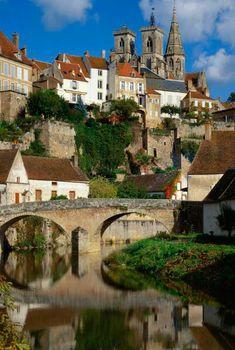 Lugares hermosos de Francia ;))