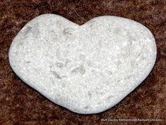 fat heart <3  (NK)
