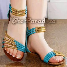 Awesome and stylish designs of shoes by famous brand Metro.Watch here exclusive designs and styles. http://www.sheparadise.com/2015/04/metro-shoes-for-pakistani-girls.html