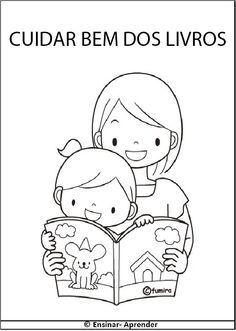 Free printable coloring pages for print and color, Coloring Page to Print , Free Printable Coloring Book Pages for Kid, Printable Coloring worksheet Lion Coloring Pages, Wedding Coloring Pages, Preschool Coloring Pages, Fairy Coloring Pages, Coloring Pages To Print, Coloring Pages For Kids, Coloring Sheets, Coloring Books, Free Coloring