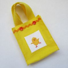 Fabric Crafts   Craftjuice Handmade Social Network