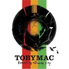 'burn for you' by toby mac