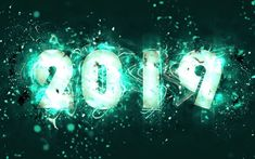 happy new year 2019 full hd wallpapers download for pc 21