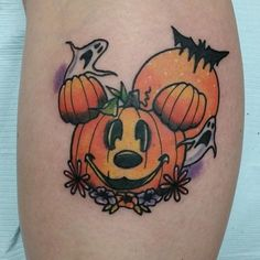 Image result for tilly dee tattoo disney