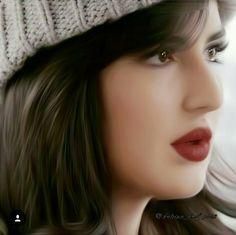Beautiful actress and celebrity Katrina Kaif Wallpapers, Katrina Kaif Images, Katrina Kaif Hot Pics, Katrina Kaif Photo, Beautiful Bollywood Actress, Most Beautiful Indian Actress, Beautiful Actresses, Indian Celebrities, Bollywood Celebrities