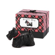 Scottie Dog luxury soap - Shop NOW for Animal Sculptured Soap. Prestige, Elegant, Triple-milled, Luxury, 100% Vegetable-based. All comes in a Luxurious Gift Box. Made in USA.