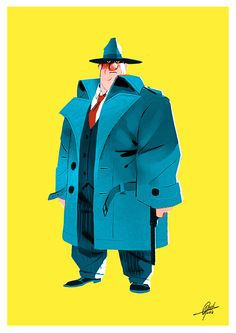 Juliaon Roels - Character Design Page Character Design References, Game Character, Character Concept, Concept Art, Character Design Inspiration, Character Illustration, Storyboard, Comic, Gangsters