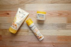 Aveeno Fresh Essentials Review Comfort Zone, Essentials, Posts, Fresh, Photo And Video, Blog, Messages