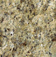 """Instant Granite Counter Top Cover Venecia Gold 36"""" X 12' Film - Granite Countertop - Amazon.com"""