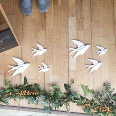 golondrinas-blancas-ceramica-maow-design-shop