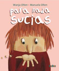 Wanja Olten I* Olt 5 Little Monkeys, Smart Class, Learning Support, Children's Book Illustration, Illustrations, Preschool Activities, Storytelling, Childrens Books, Kids