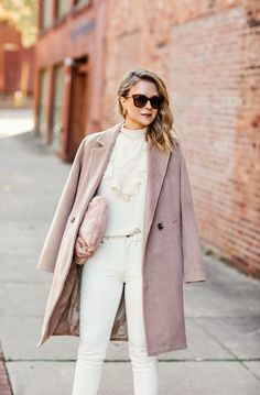 966 Best white skirtpants outfit images in 2019 | Fashion