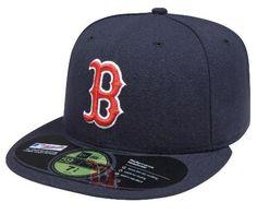 75a261ebcb3 New Era Men s Baseball Cap TEAM HOME XS-XXL - Blue - Medium  Amazon.co.uk   Clothing