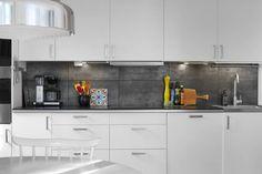 materiales-para-la-pared-de-la-cocina-57