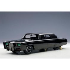 Black Tv Series, Green Hornet, Mustang, Old School Cars, Best Luxury Cars, Diecast Model Cars, Unique Cars, Modified Cars, Custom Cars