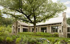 Beautiful New England home  SLC INTERIORS - Interior Design - New England Vernacular