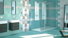 Si estás pensando en reformar el cuarto de baño en este post te contamos las…