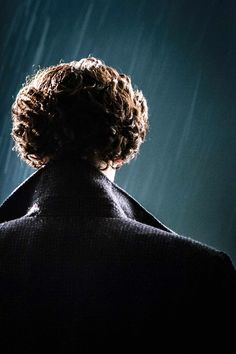 ❤ #BenedictCumberbatch #Sherlock #HisLastVow #Beautiful