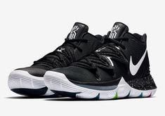 fca90140f0fb 46 Best basketball shoes images in 2019