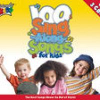 Listen to The Star-Spangled Banner by Cedarmont Kids on @AppleMusic.