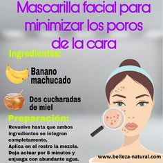 Face Care Tips, Beauty Tips For Face, Beauty Skin, Health And Beauty, Skin Care Spa, Face Skin Care, Diy Skin Care, Facial Tips, Facial Care