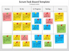 scrum-task-board-template-powerpoint.jpg (627×468)